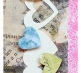 Scrapbooking & Cards / by Lisa Blankenship