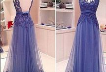 ☆ ★ 2016 Prom Dresses★ ☆ / A reliable online store offers you high quality handmade 2016 prom dresses, wedding dresses with discount price. Buy or custom made a cute dress for your occasion. No matter what style you chose remember to stay true to yourself and your 2016 prom dresses will make you feel confident and look amazing on your special night.