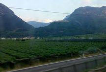Alto Adige, Südtirol