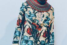 Gucci Allesandro michele