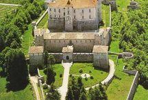 Casamento na Castelo