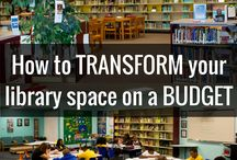 Library Ideas