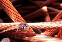 AMS - Ferrous Metal / One-Stop Metal Solution Provider l Visit us at http://www.amsmetal.com.my/