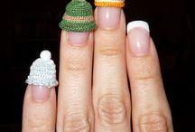 Miniatures & Dollhouses  ~ / by Tammie Jackett