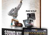 Best Beat Making Software / Discover How to Make Beats with Dubturbo Beat Software in Minutes. This Hiphop Production Tool and Beat Maker Works on PCs and MACs. best music production software