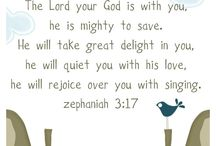 Bible verse, Bible scripture