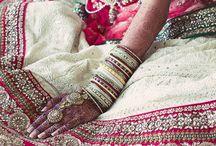 wedding legnga
