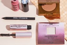 Make Up Mistery Boxes