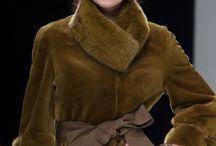 Fashion - Coat Addict