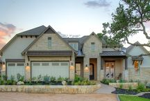 Coventry Homes in Austin / Coventry Homes, the premier new home builder in Austin TX, offers luxury homes in Austin in Dripping Springs TX, Lakeway TX, Georgetown TX and Austin TX.