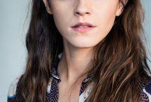 Emma Watson/Hermione Granger