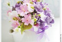 flowers lovely flowers