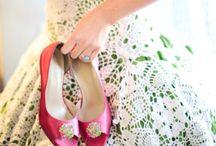 Weddings/ Matrimonios
