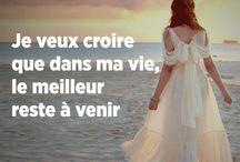 Citazioni francesi
