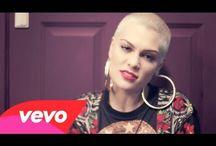 Videos / Them lyrics, them videos <3 I*N*S*P*I*R*A*T*I*O*N