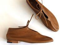 ComfortShoes