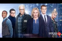 Watch CSI Cyber 2015 Season 2 Full Episode Online Free - Watch32 / Watch On Watch32 Movies , Avery welcomes D.B. Russell to the team as they investigate a burglary/homicide committed by someone who hacked the home's security system remotely. Also, Avery considers moving to a new position within the hierarchy of the FBI, Krumitz is a witness in his sister's trial, Elijah deals with a delicate family situation and more is revealed about Nelson's and Raven's backgrounds.