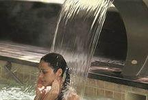 Chollos en hoteles con spa / Ofertas de viaje en balnearios y spas. No lo dejes pasar! Estancias en hoteles-balneario a precio de chollo