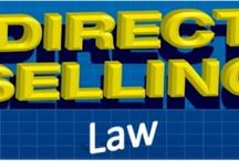 Legal mlm consultant / Strategy India, one of the most powerful and influential direct sales support agencies in India today is available to guide, advise, and assist companies from around the world - See more at: http://www.strategyindia.com/