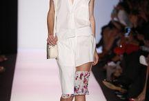Womens Fashion / by Julie Evoy