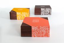 Gift Brand and Packaging Design