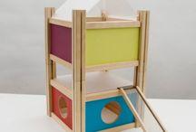 module playhouse