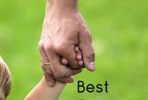 Fathers Day / things that dads will enjoy