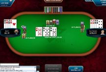 Huge Poker Wins (PokerPin.com) / Follow PokerPin to keep updated with the best poker pins. Play Poker Online at PokerPin.com and receive a FREE $50 welcome bonus.