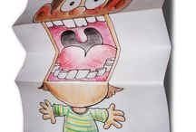kreslime