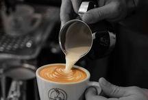 Espresso Perfetto / Mükemmel bir espresso yapımı için panomuzda, dünyaca kaliteleri ispatlanmış İtalyan Espresso Kahve Makineleri, Kahve Öğütücüleri, İtalya'da geleneksel yöntemlerle kavrulmuş Espresso Kahve ve orjinal Barista Aksesuarları'nı bulacaksınız. http://www.espressoperfetto.com/