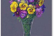 Çiçek 2