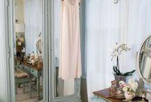 Hogar- Decoración / Estilos, ideas, temas que pueden ayudarte a decorar tu casa y dejarla como más te gusta.