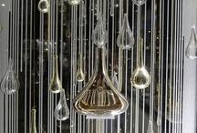 Eau du Parfum Stories  / My favourite scents that sparkle my life.