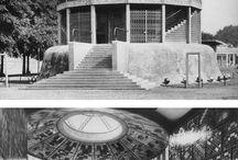 5 expressionniste et futurisme