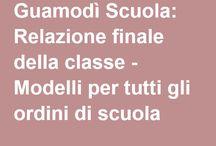 scuola-modulistica