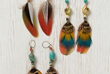 jewelry love / by Kathleen Nugent