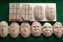 Woodworking - Art