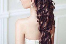 peinados 15