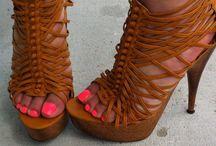 love for heels