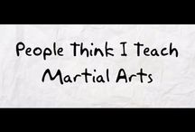 Videos about Millennium Martial Arts Karate and Kickboxing / The Millennium Martial Arts Video Board is a great place to learn more about our karate classes and kickboxing classes. You will also see how our community of parents and students from Smithtown, Commack, Hauppauge, Brentwood, Deer Part, Dix Hills and other neighboring communities enjoy their Karate and Kickboxing (iKickbox) experience.