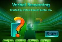 speech apps