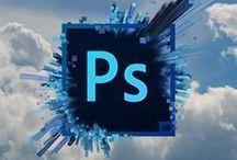 photoshop tuts and hacks