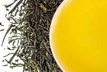 New Teas & Products / Check out all the new teas, teapots, cups, and tea accessories that are now available at TeaSource!  We are so excited to have them in our stores!