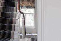 Regency House contemporary interiors