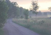 Sweden - Värmland
