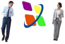 Kommunikation allgemein / Die Grundlagen für eine gelungene Kommunikation, gute Gesprächsvorbereitung und effektive Gesprächsführung.  www.quality-lifestyle.de