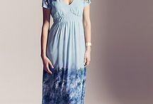 Dresses / by Danika Dickens