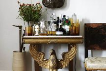 Make drinking at home fancy!