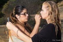Makeup-Hairdresser / Blog makeup-hairdresser