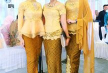 kebaya model bj pesta eci